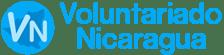 Voluntariado Nicaragua